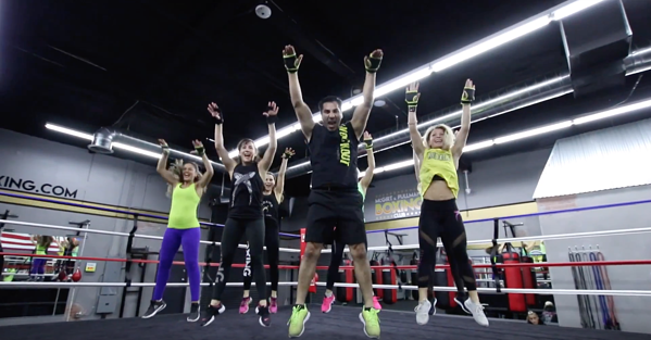 Knockout-workout-promo-video-2018-still-image